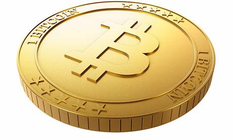 hyip bitcoin